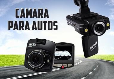 Camara_autos